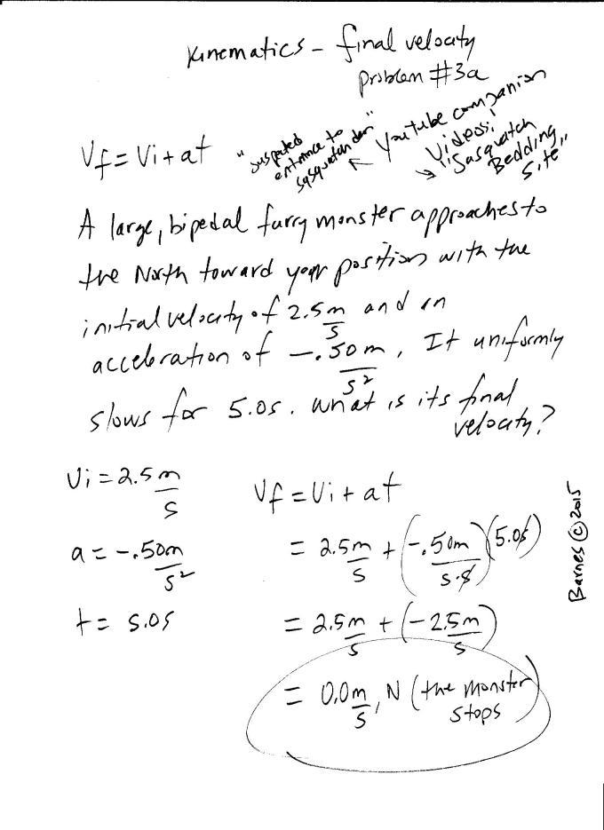 kinematics-final velocity problem 3a 001.jpg