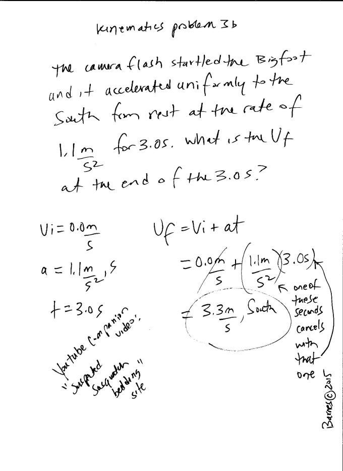 kinematics-problem 3b 001