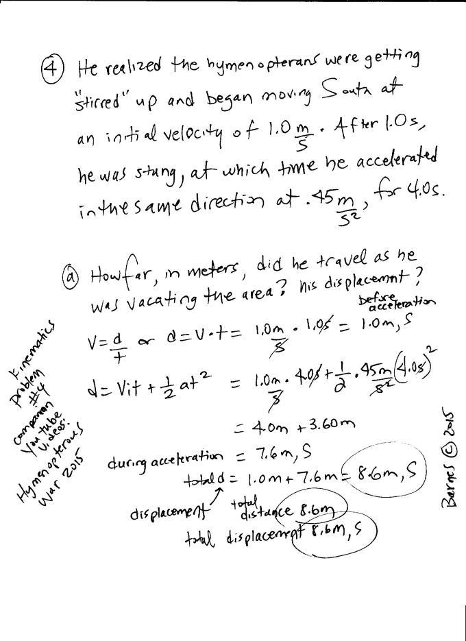 kinematics-problem 4a 001