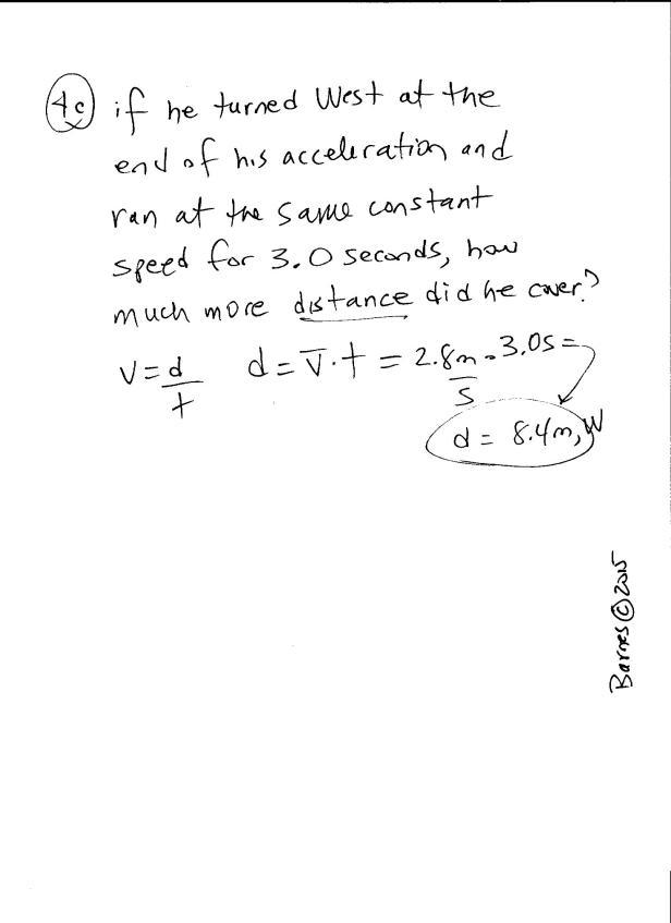 kinematics-problem 4c 001