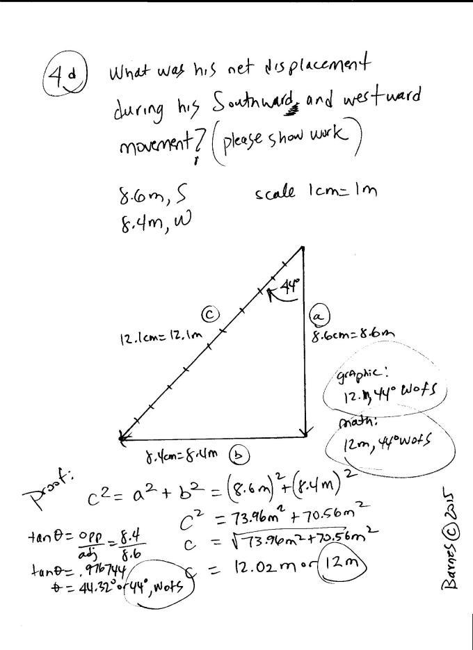 kinematics-problem 4d 001