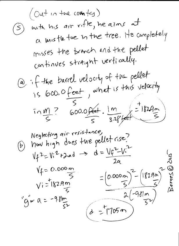 kinematics-problem 5ab 001