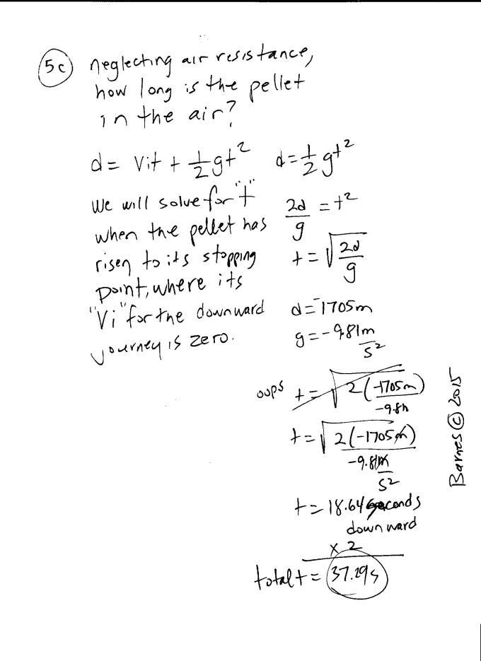 kinematics-problem 5c 001