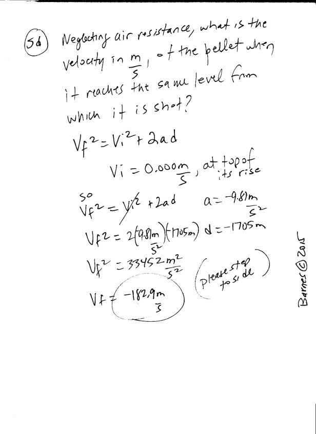 kinematics-problem 5d 001