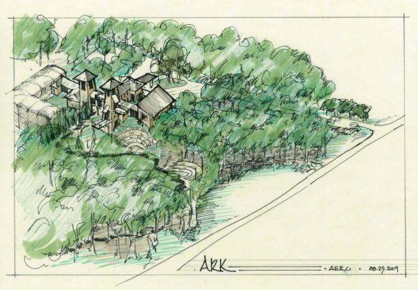 19744_1204586990403_1893033_n Ark trail future dreams buildings